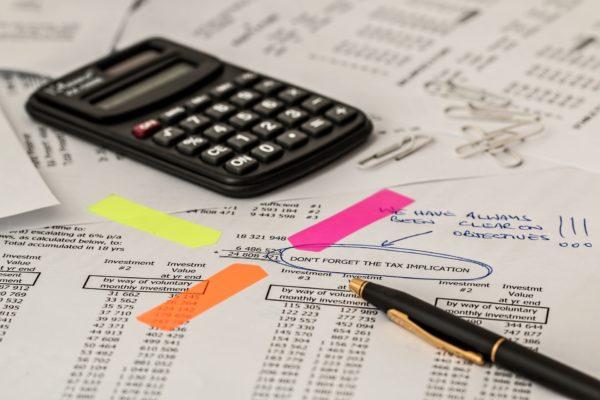 asesoramiento contable Temasa