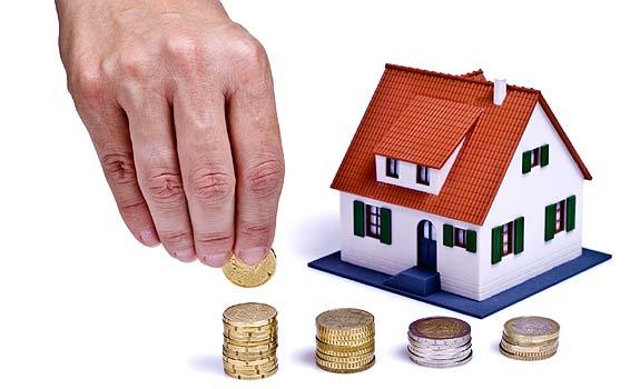 impuesto patrimonios asesoria Temasa