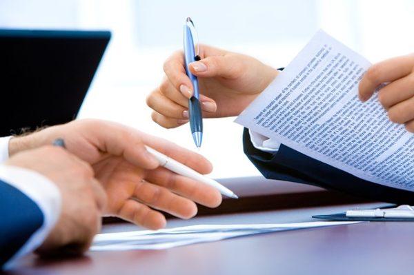 organismos oficiales Temasa Asesoria